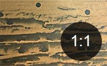 Borehull i tre fra råteborebille - Skadedyr i hus og hytte - side 114
