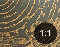 Borehull i tre fra termitter - Skadedyr i hus og hytte - side 120